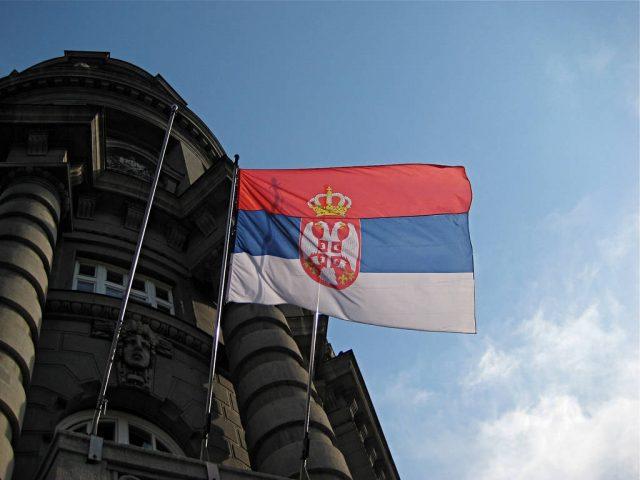serbia_01_150186893a
