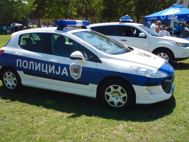 serbian_police