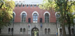 Reabilitatea Muzeului Banatului, doar din următorul ciclu de finanţare de la UE. De ce a renunţat CJT la proiect şi ce planuri se fac pentru 2015