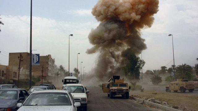 atac_irak_56460300