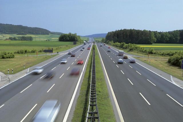 autostrada_Germania