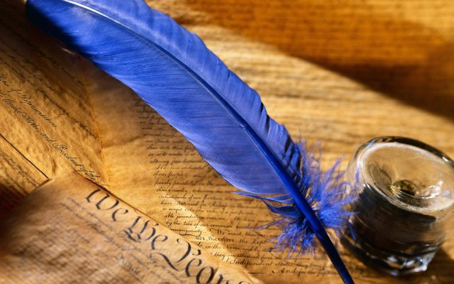 blue_writing_feather_1920x1200