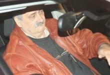 Fostul director al Moldomin SA, Iacob Chișărău, trimis în judecată pentru că a permis copierea de date clasificate. Vezi cine a fost beneficiarul