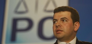 Constantin: Singurul român pe care îl ajută real suspendarea lui Băsescu e chiar Băsescu