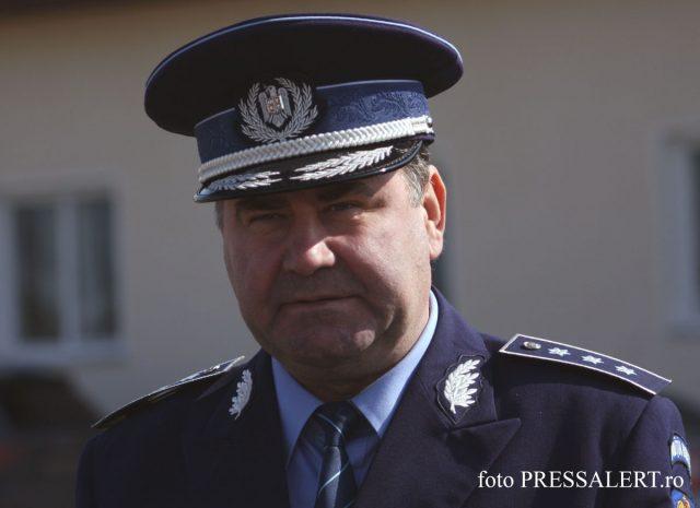 gheorghe popescu comisar sef 2 p