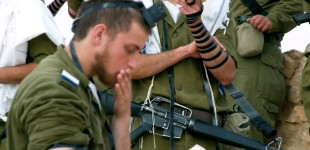 Israelul avertizează că va riposta atacului Hezbollah soldat cu moartea a doi militari israelieni