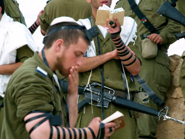 israel_soldier