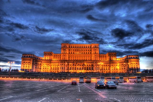 parlamentul_romaniei1