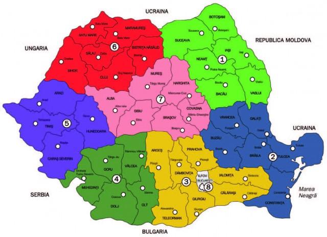 regiunile-lui-bc483sescu