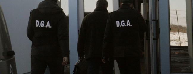 Martori din dosarul de corupție Moravița 1, loviți de amnezie. Ce a cerut liderul de sindicat al vameşilor Vasile Lincu ca să vină la audieri