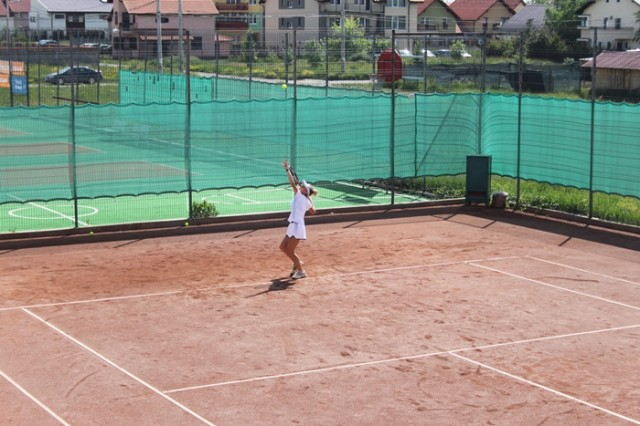 turneu tenis 15