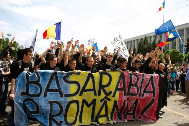 Basarabia-e-Romania1