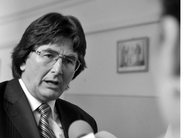 Nicolae Robu primar interviu an jpg