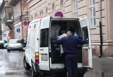Un infractor austriac, dat în urmărire internațională, a fost prins în județul Timiș UPDATE 2 Cum a păcălit autoritățile din Austria