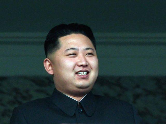 kim-jong-un1362534052172