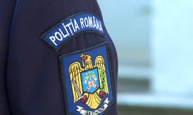 politie digi24-44932