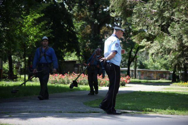 politisti la palmieri03_resize