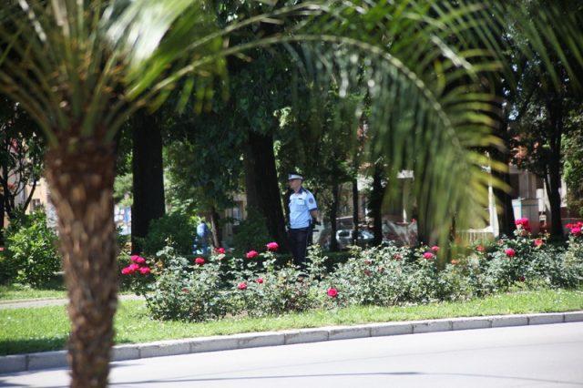 politisti la palmieri06_resize