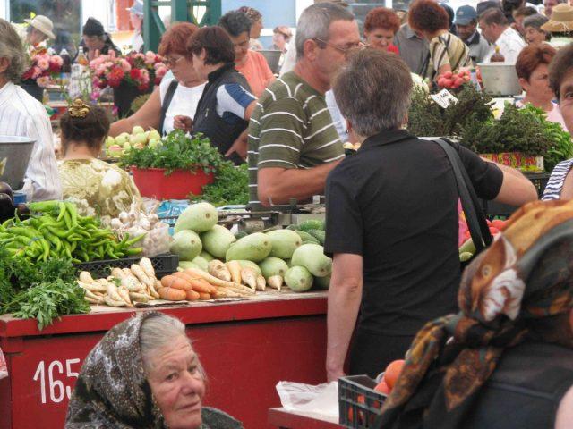 sezonul-legumelor