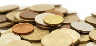 Bugetul de stat pe 2015, adoptat de comisiile de buget-finanţe, după trei zile de dezbateri