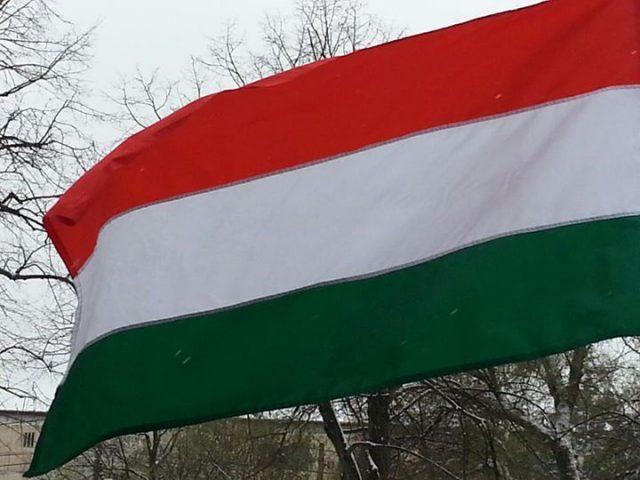 protest_maghiari