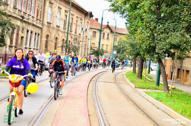 tura ciclista vpb nr 4