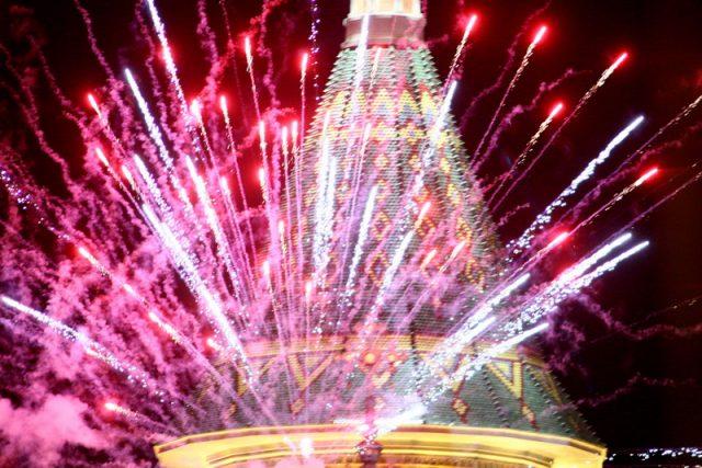 artificii timisoara06_resize