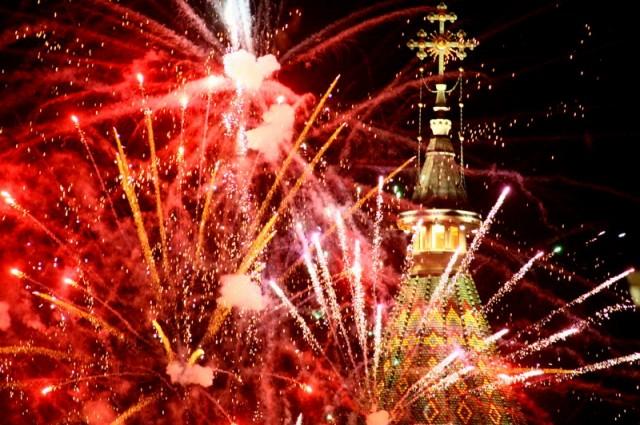 artificii timisoara21_resize