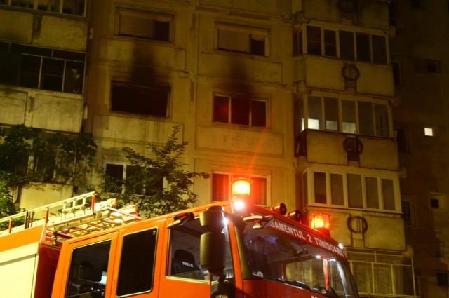 incendiu gheorghe  lazar 04_resize