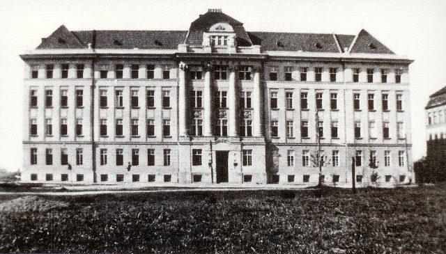 umft_1945