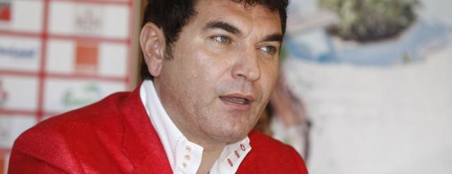 EXCLUSIV SPORT9.ro Cristi Borcea îi căuta curve liderului interlop Sorin Udrea. Vezi surpriza stenogramei