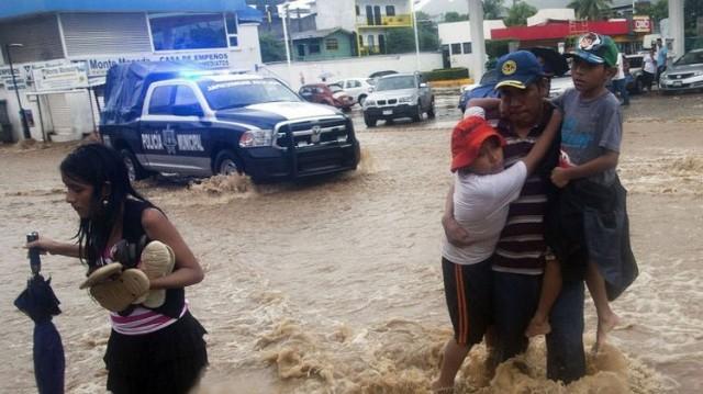 furtuna_mexic