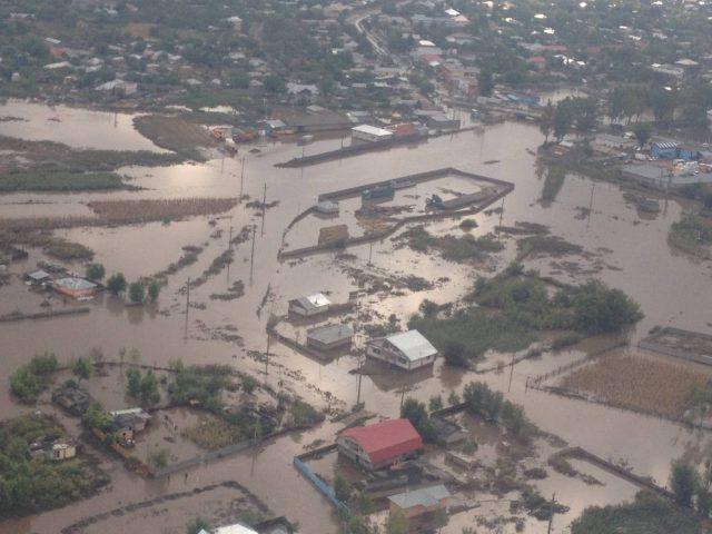 inundatii_Galati7_d8afa26dbd