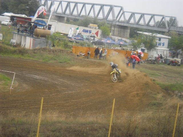 motocross ady neamtzu fb