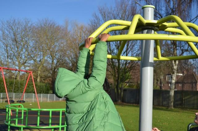 playground 007