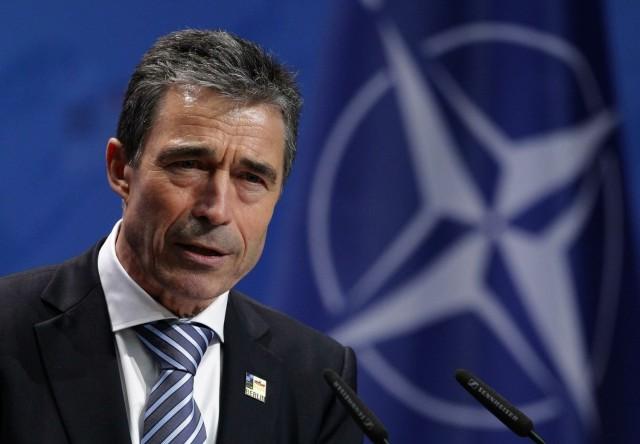 secretar_NATO