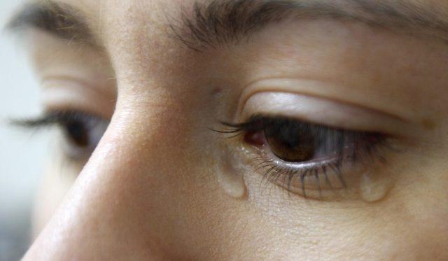 Domestic-Violence-Awareness-Month-e13185138964111