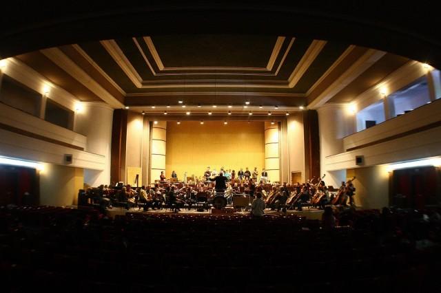 Filarmonica-Tm_AP_985d54a19f