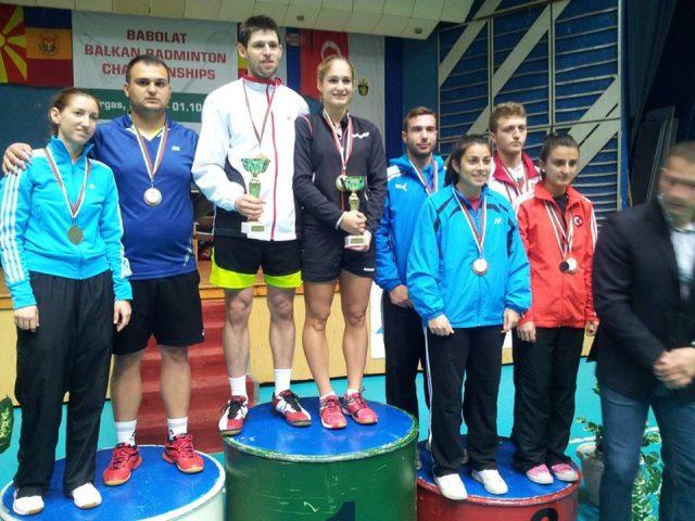 badminton.podium