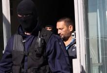 """Berbeceanu: """"Când am fost arestat şi deţinut ilegal am avut încredere deplină în DNA"""""""
