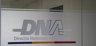 Procurorii DNA Timișoara fac percheziții la Direcția Sanitar Veterinară Caraș-Severin. UPDATE 2 Ce şmen cu bani publici este investigat