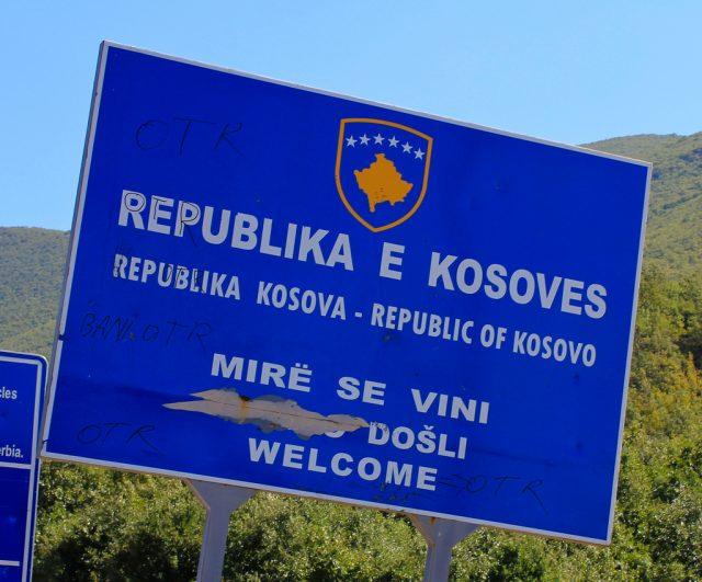 kosovo_border