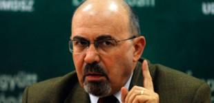 Marko Bela: În acestă săptămână vom discuta în UDMR, de principiu, o nouă majoritate cu PNL