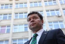 De ce ar fi dispus Marilen Pirtea să-și dea demisia din funcția de rector al Universității de Vest