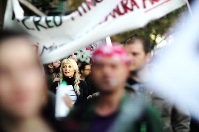 protest.salvati rosia montana08