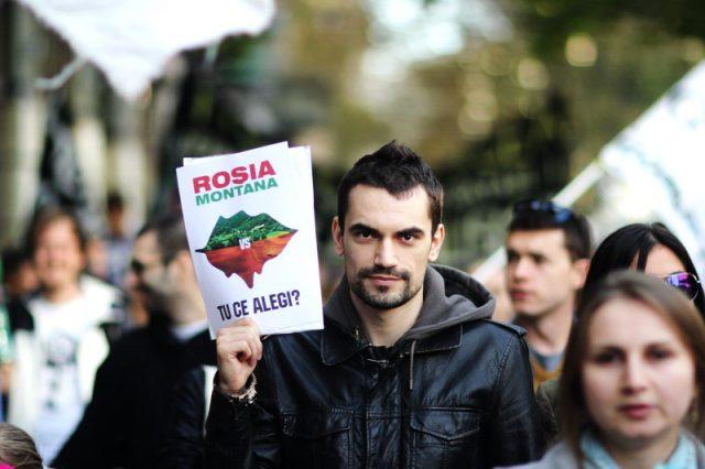 protest.salvati rosia montana16