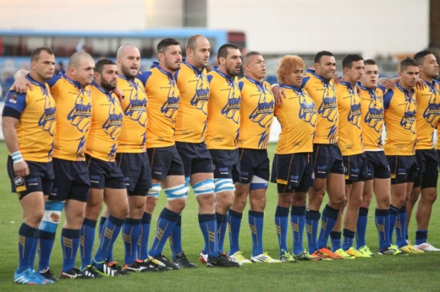 rugby-tm