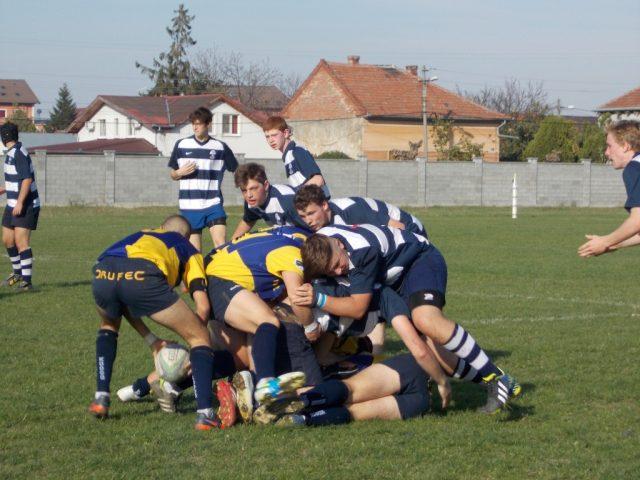 rugby.englezi18