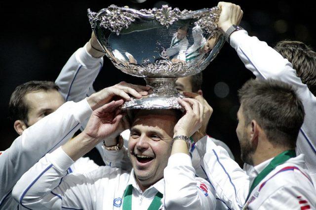 cehia finala cupa davis 2013 belgrad