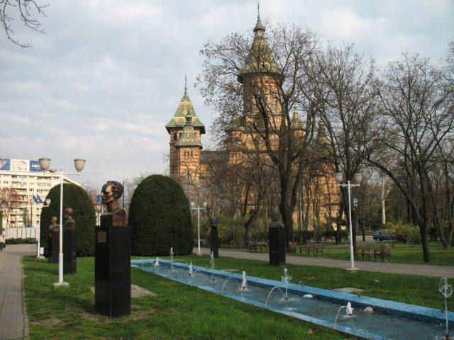 parcul_central